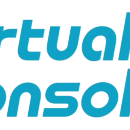Virtual Console_logo