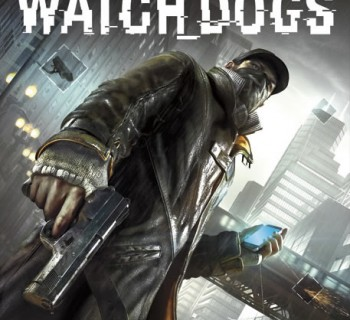 Watch Dogs_WiiU