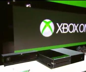Xbox One_5