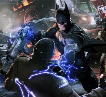 batman arkham origins_6