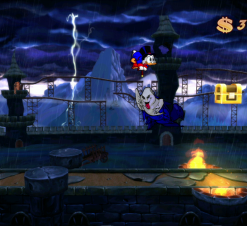 duck tales remastered 6