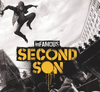 inFAMOUS Second Son_2
