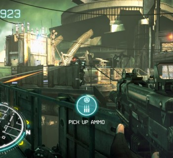 killzone-mercenary-15
