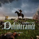Kingdome Come Deliverance