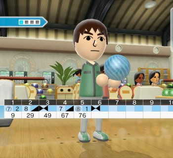 93181_WiiU_S_1_091613_bowling_SCRN07