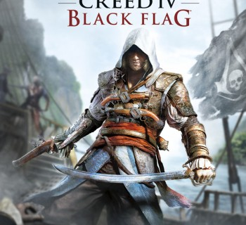 Assassin's Creed IV Black Flag_2