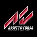 Assetto corsa_Logo