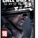 Call of Duty Ghosts_PC