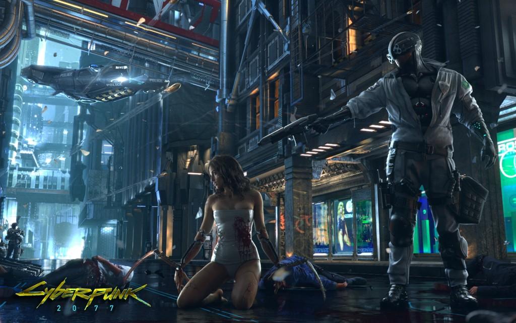 Cyberpunk 2077_4