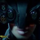 Cyberpunk 2077_5