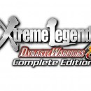 Dynasty Warriors 8 Xtreme Legends Complete Edition_2