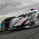Forza Motorsport 5 (6)