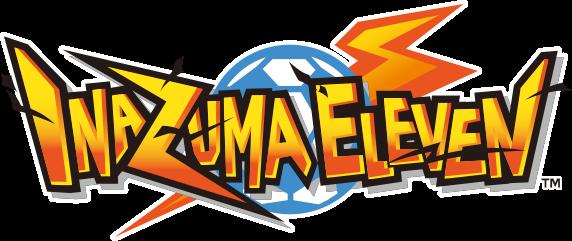 INAZUMA ELEVEN_logo