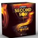 Infamous Second Son_BONUS