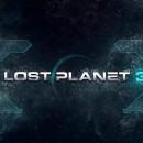Lost-Planet-3-wallpaper-1080p
