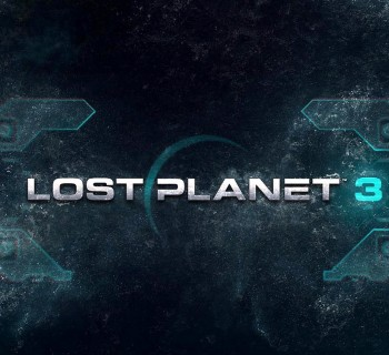 Lost-Planet-3-wallpaper-1080p