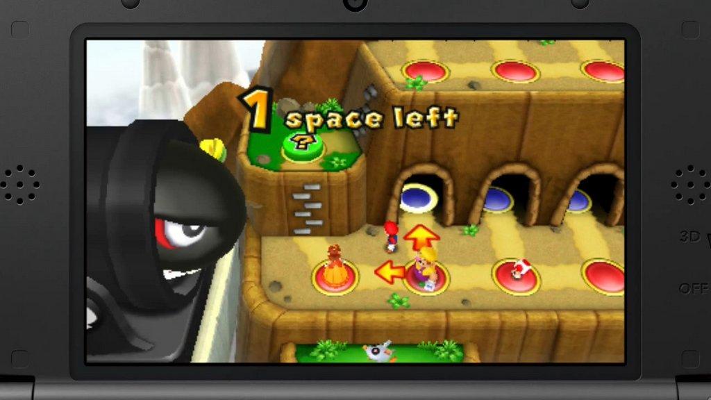 Mario-Party-Island-Tour-4