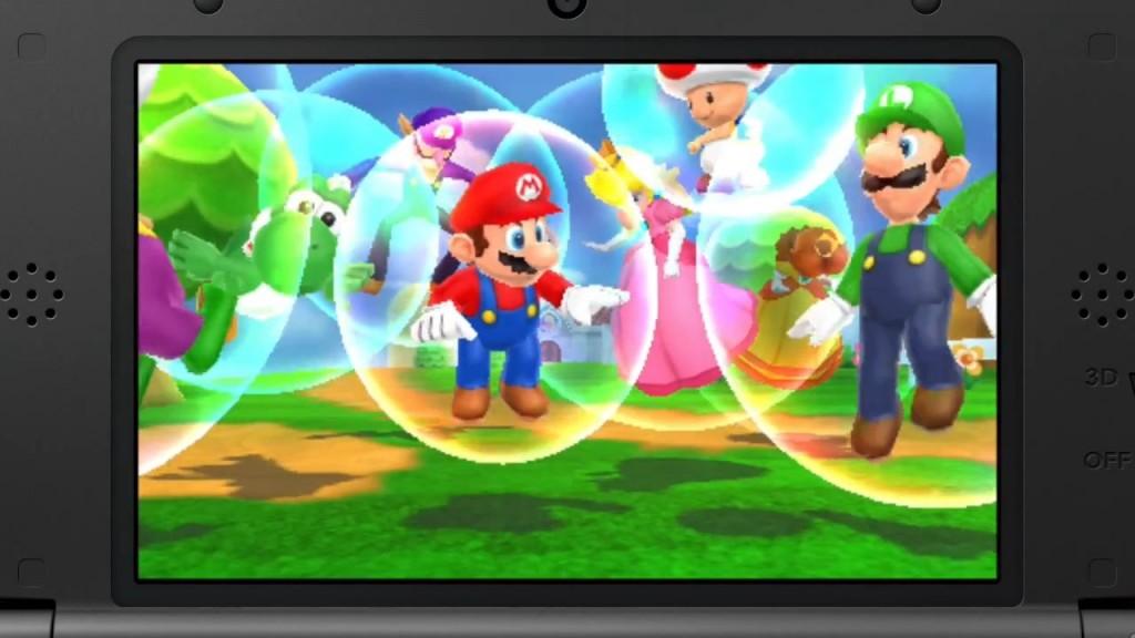 Mario-Party-Island-Tour-5