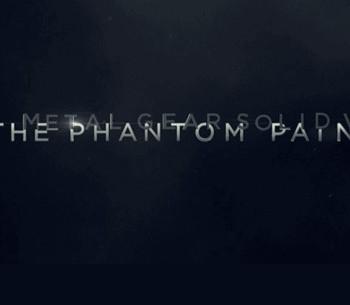 Metal Gear Solid V The Phantom Pain_5