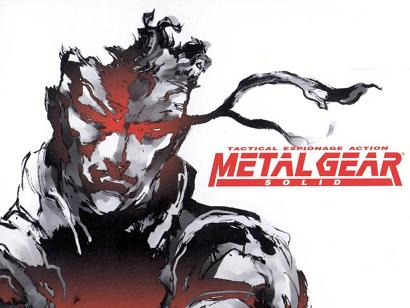 Metal-Gear-Solid.jpg