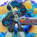 Mighty_Number_Nine_Artwork