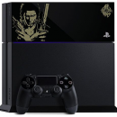 PlayStation 4_Yakuza