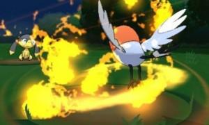 Pokemon-X-Y-1