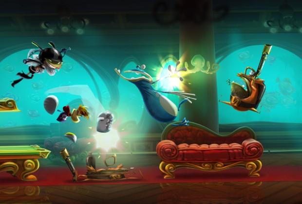 Rayman Legends_11
