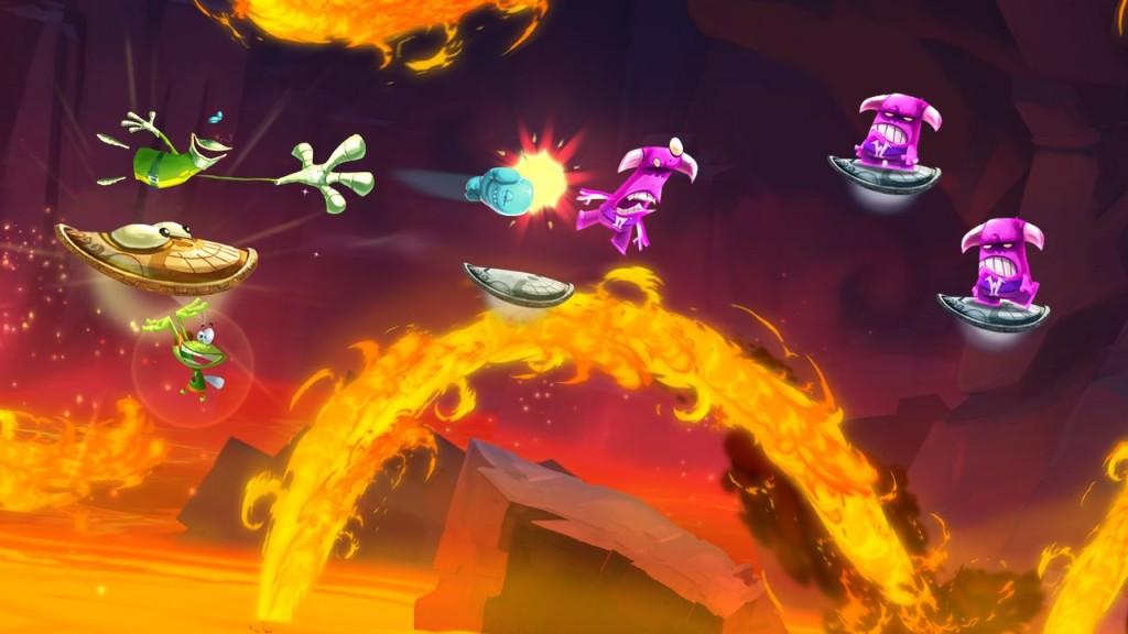 Rayman Legends_12
