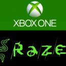 Razer_Xbox One