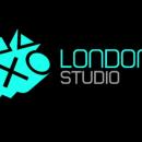 Sony London Studio