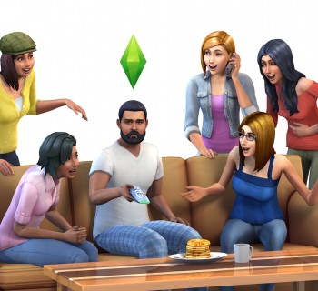 The Sims 4_3