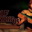 The Wolf Among Us_2 Episodio