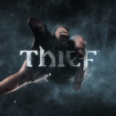 Thief reboot 2014