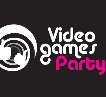 Videogames Party_2