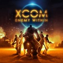 XCOM-Enemy-Within-Announce