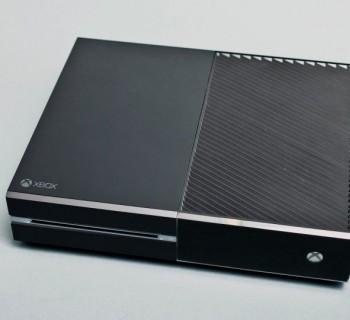 Xbox One_9
