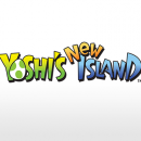 Yoshi's New Island_logo