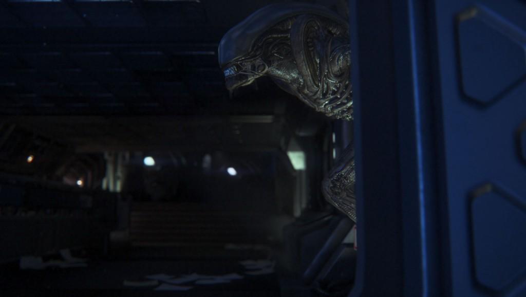 alien_isolation5