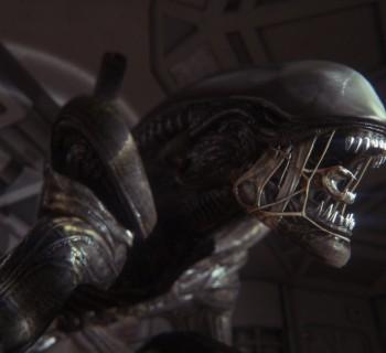 alien_isolation6