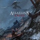 assassin's creed giappone