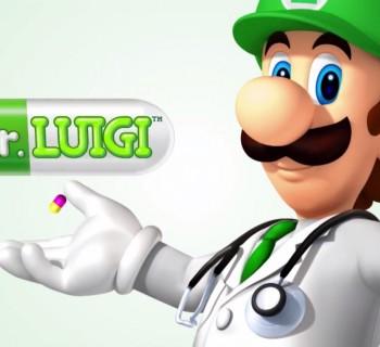 dr luigi (1)