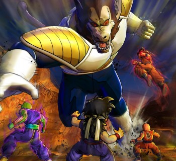 dragon-ball-z-battle-of-z-playstation-3-ps3-1371817825-002
