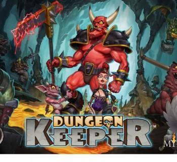 dungeon_keeper