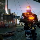 killzone_shadowfall2