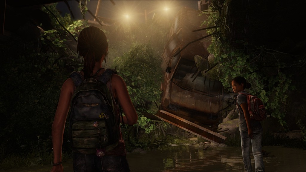 last of us left behind_3