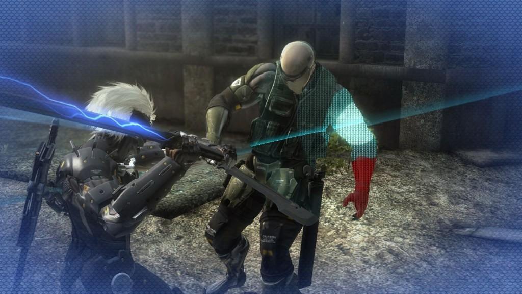 metal_gear_rising_revenge2
