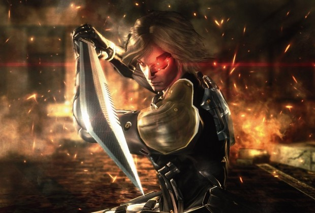 metal_gear_rising_revenge7