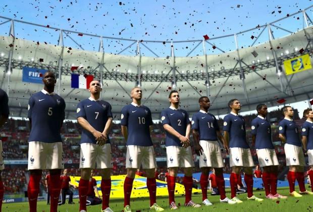 mondiali fifa 2