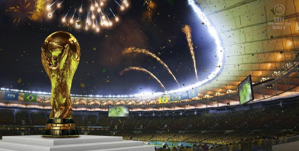 mondiali fifa 5